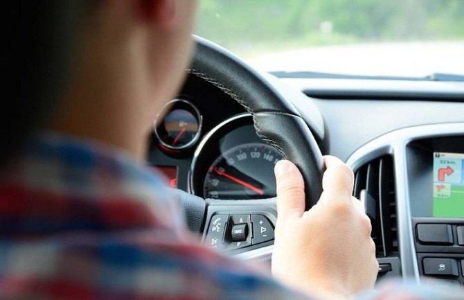 Rezultat slika za Bošnjačka stranka traži priznavanje crnogorskih vozačkih dozvola u Njemačkoj